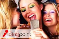 singpoint